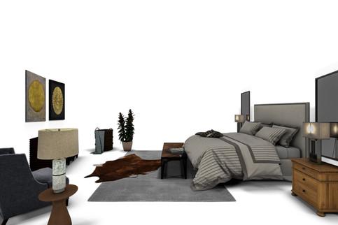 Bedroom Contemporary 9.jpg