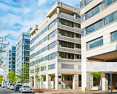 1227 25th St. NW Washington DC 20037 - 1