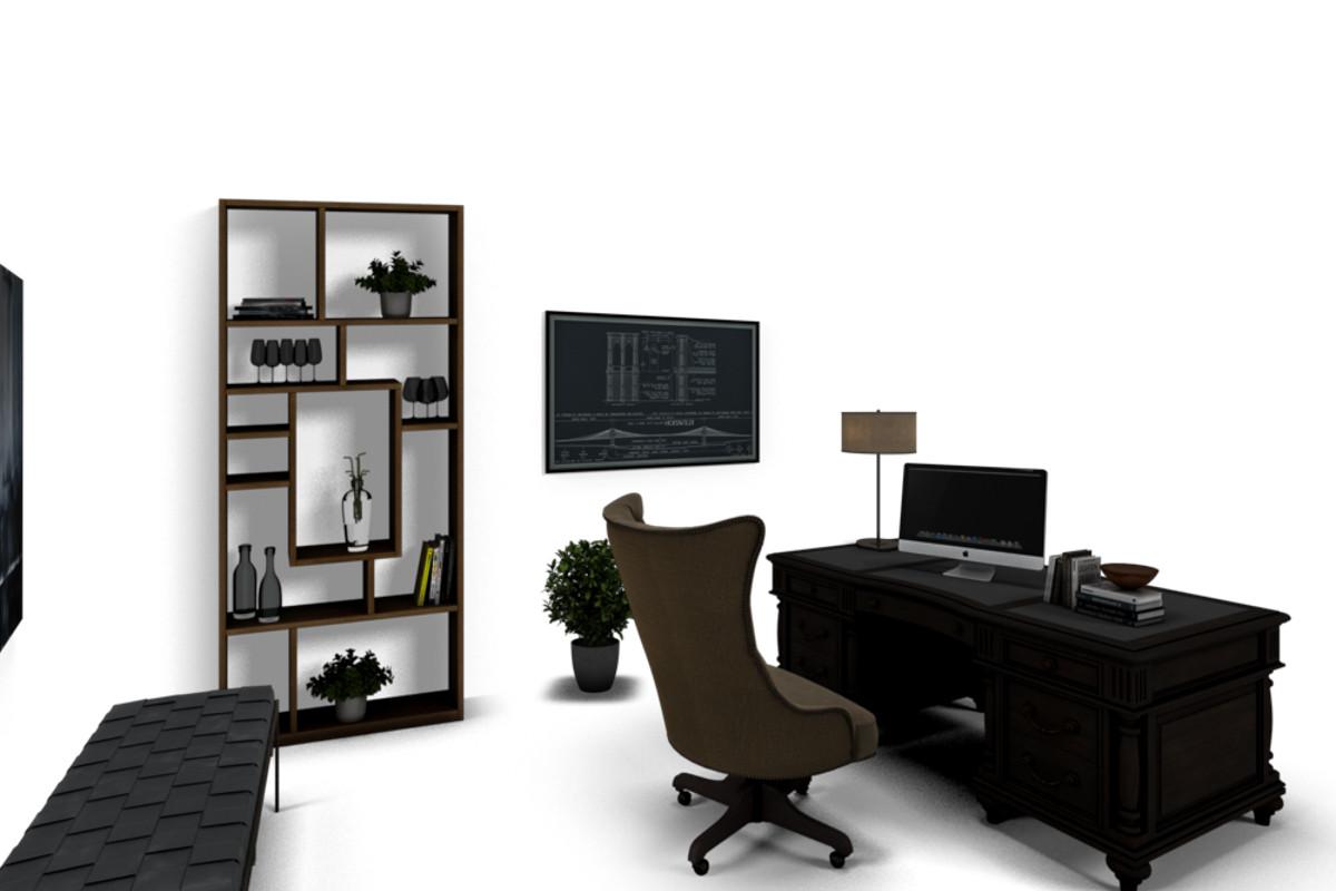 Office Residential 9.jpg