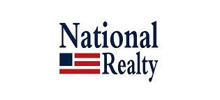 National Realty Logo.jpg