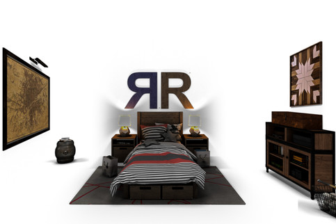 Kids Bedroom 2.jpg