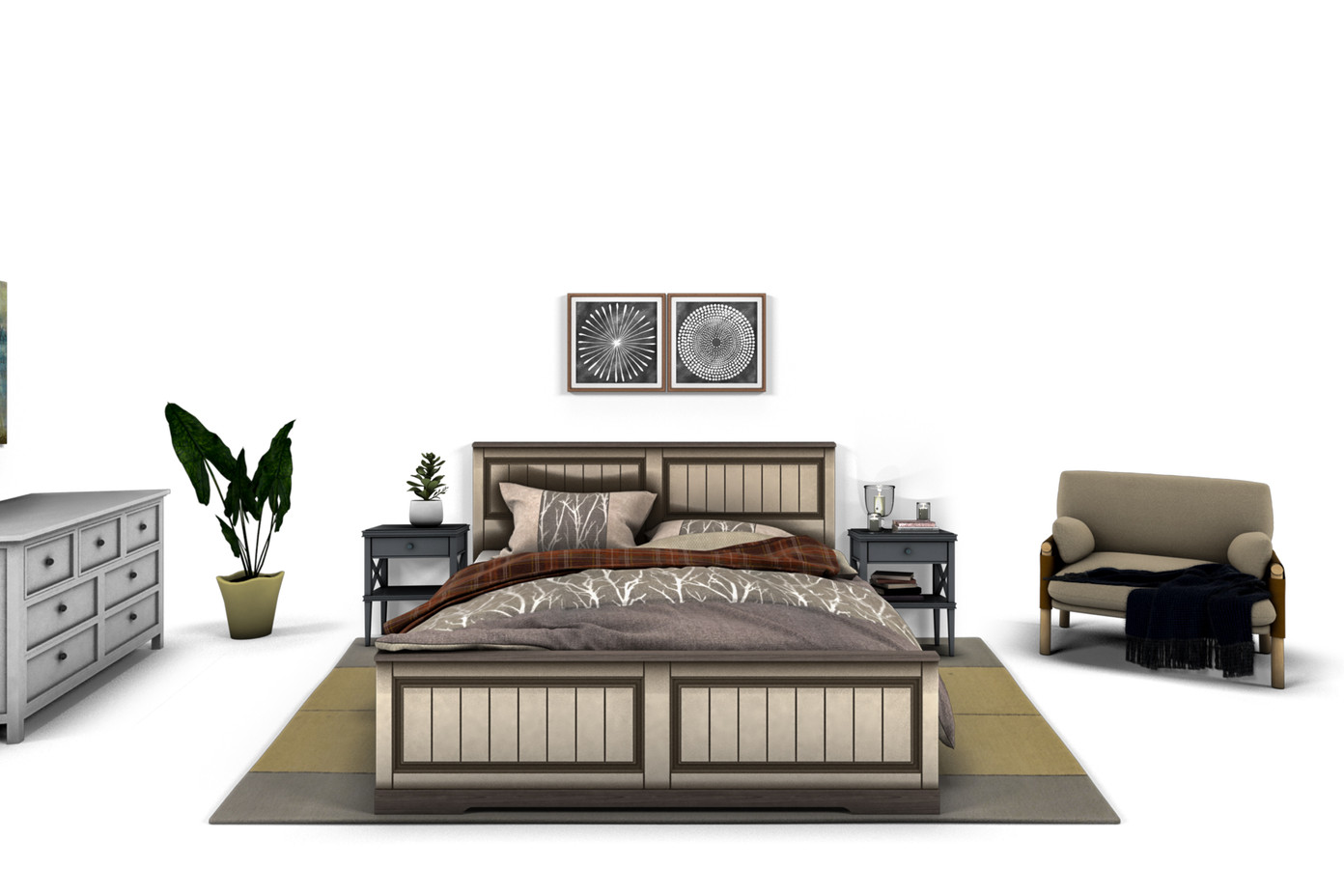 Bedroom Coastal 4.jpg