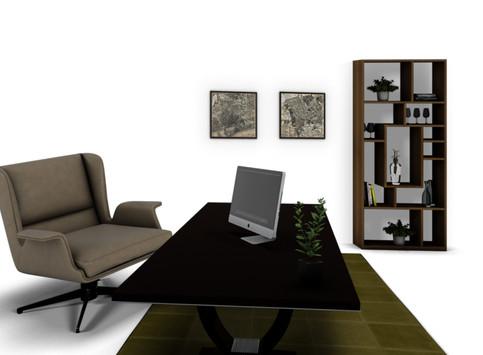 Office Residential 4.jpg