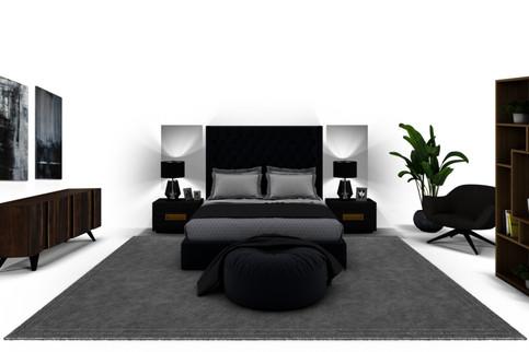Bedroom Contemporary 1.jpg