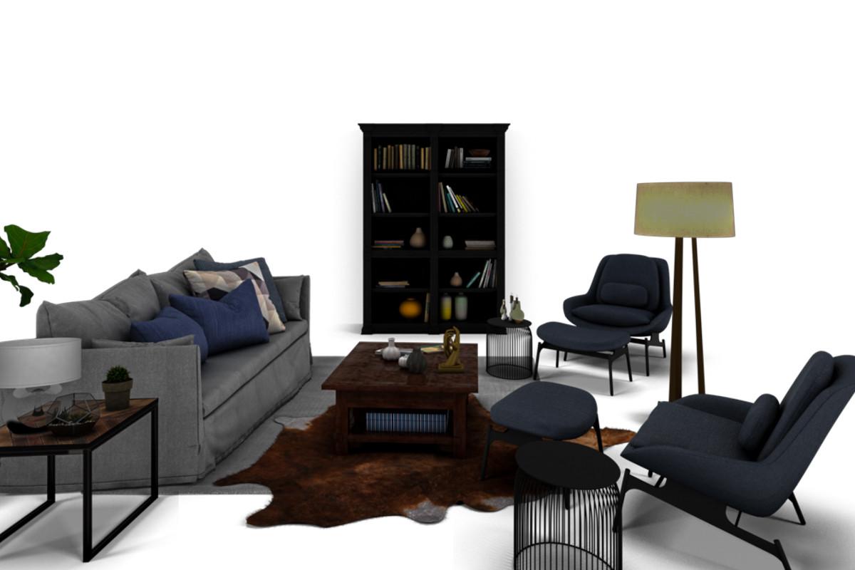 Living Contemporary 8.jpg