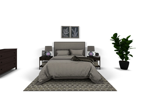 Bedroom French_Country 7.jpg