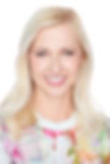 Irina Babb Headshot 1.jpg