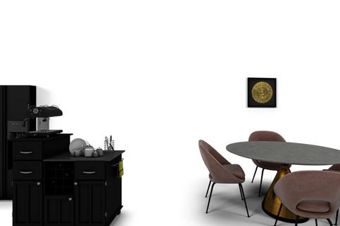 Kitchen Luxury-Glam 1.jpg