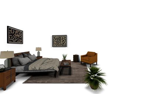 Bedroom Contemporary 4.jpg