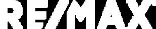 REMAX logo 1.png