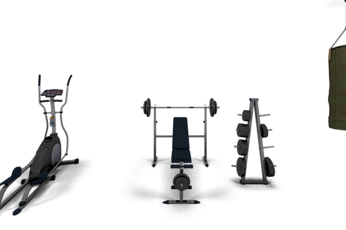 Bonus Exercise 2.jpg