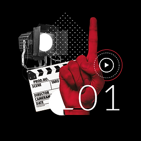 01 vídeos.png