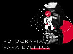 Fotografia Para Eventos_SITE.png