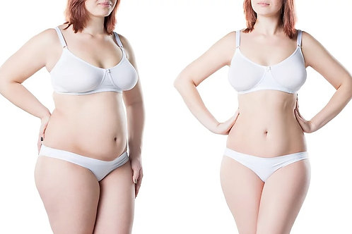 Plan alimentaire pour perdre efficacement du poids