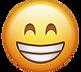 heureux2.png