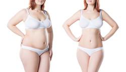 perte de poids genève