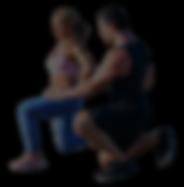 930_178_C_26997_9-removebg-preview_edite