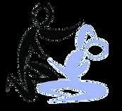 massage_thai5.png