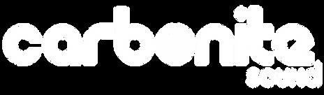 Carbonite-logo-transparent-white.png