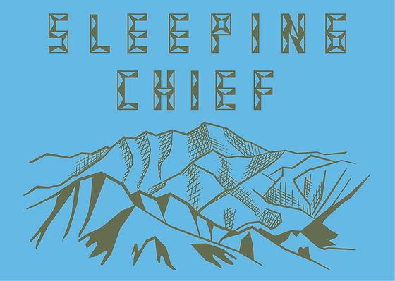 Todd_Hannigan_Sleeping_Chief_Blue.jpeg