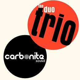 DuoTrio-Carbonite.jpg