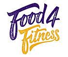 logo-food4fitness_edited.jpg