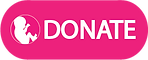 lsf donate button with baby.png
