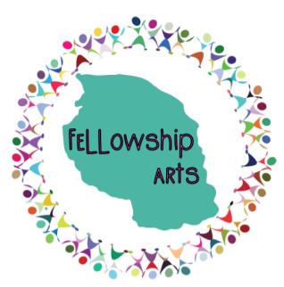 Fellowship Arts Program Coming Soon!!!