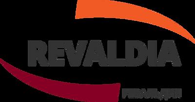 Revaldia 1.png