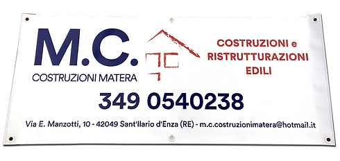 STUDIO-VISIONE-IMMAGINE-COORDINATA.png