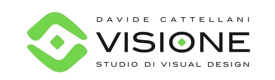 STUDIO-VISIONE-LOGO_edited_edited.jpg