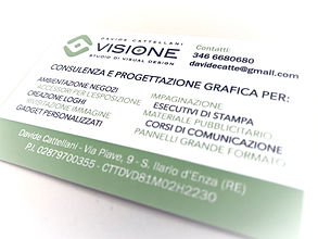 STUDIO-VISIONE-SERVIZI-TECNICI_edited.jpg