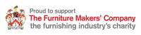 5_FM_Proud_to_support_logo_RGB_horizonta