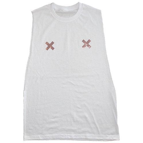 xx tank top