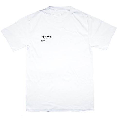 #prro