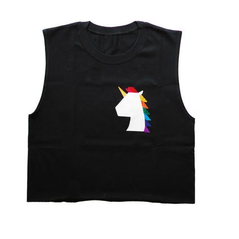 gaynicorn