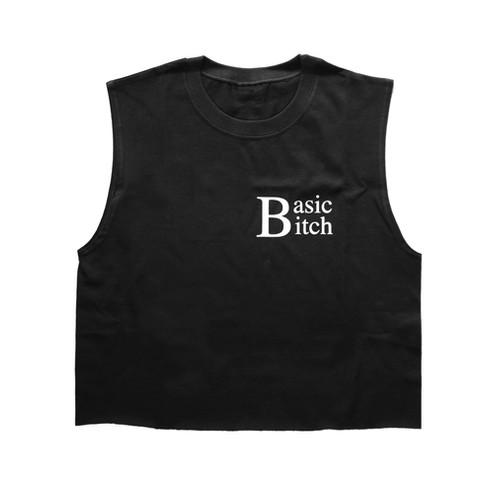 Basic B*tch