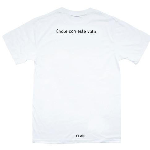 #chale