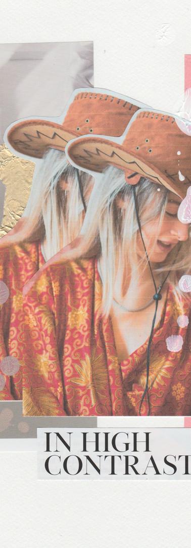 High Contrast- Cowgirl Summer.jpeg