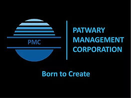 PMC logo new_edited.jpg