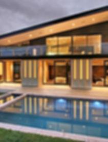 Modern-Homes-Designs.jpg
