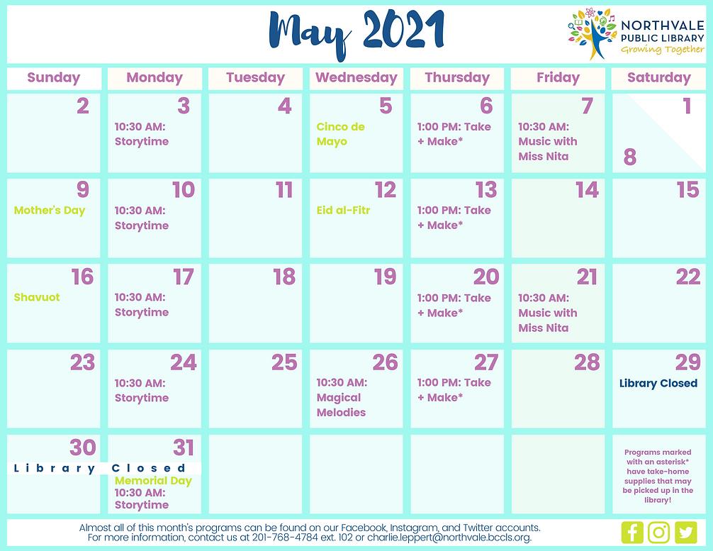 YS May Calendar.png
