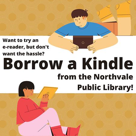 Kindle IG Post.png