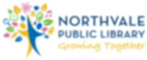 NVPL-logo.png