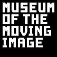 museum moving image.jpg