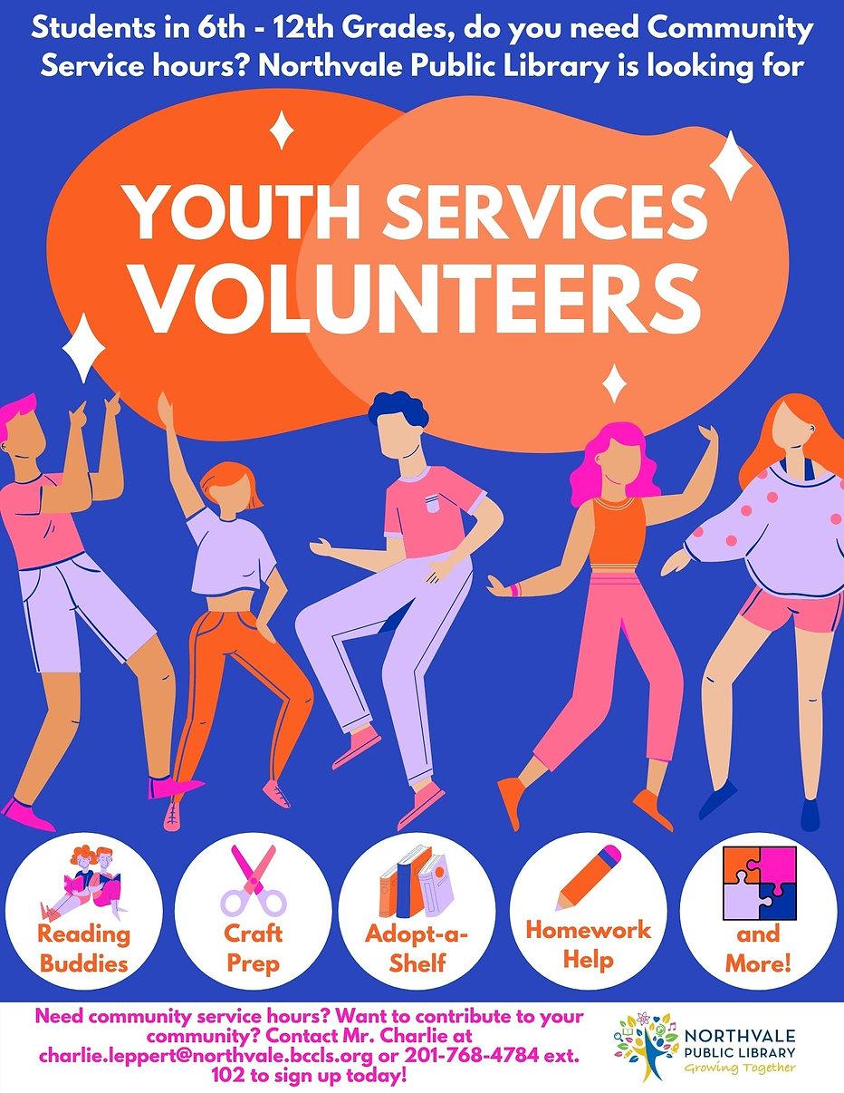 Teen Volunteers Flyer (1).jpg
