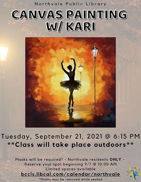 September Canvas Painting Flyer.jpg