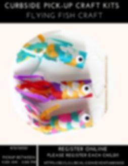 August 2020 Curbside kits (4).jpg