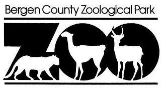 Bergen+County+Zoo.jpg