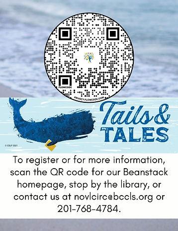 Summer Reading Newsletter Graphics.jpg